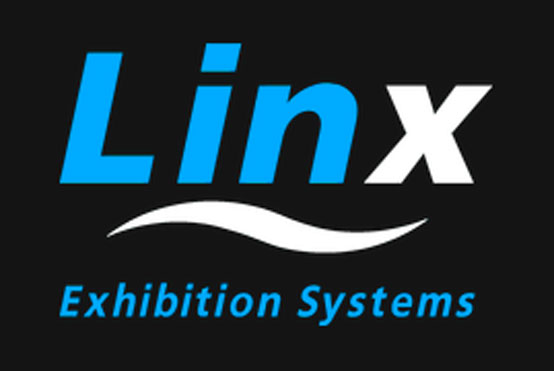 Linx Systems